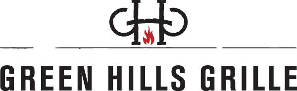 Green Hills Grille